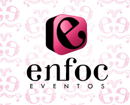 Enfoc Eventos Campos do Jordão SP