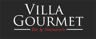 Villa Gourmet Bar & Restaurante Campos do Jordão SP