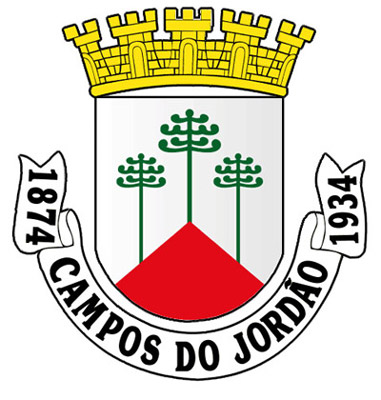 Guarda Municipal Campos do Jordão SP