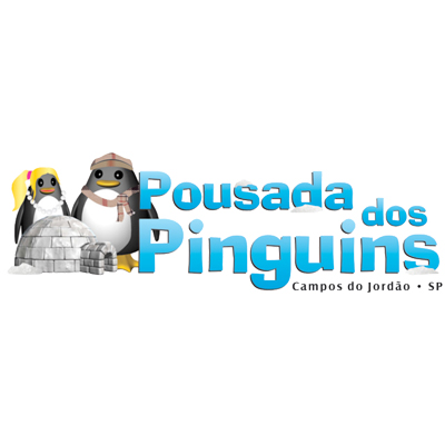 Pousada dos Pinguins Campos do Jordão SP