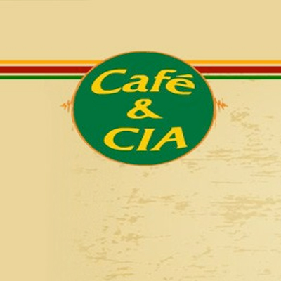 Café & Cia Campos do Jordão SP