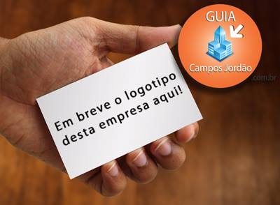 Shell Jaguaribe Campos do Jordão SP
